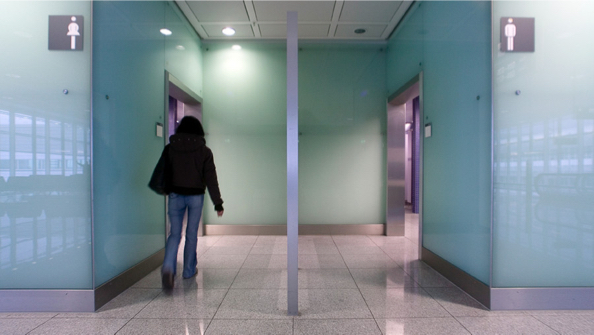 Male-and-Female-Separate-Airport-Bathrooms-900.jpg