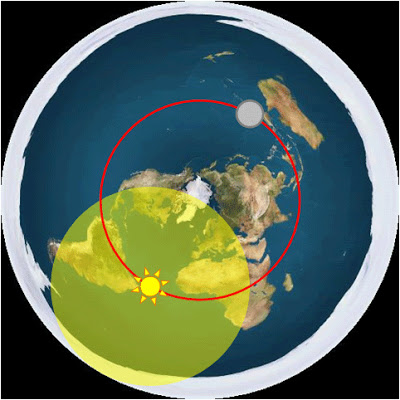 Map Sun Moon flat earth.jpg