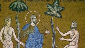 Marijuana.-a-Lost-History.-Documentary-300x170.png