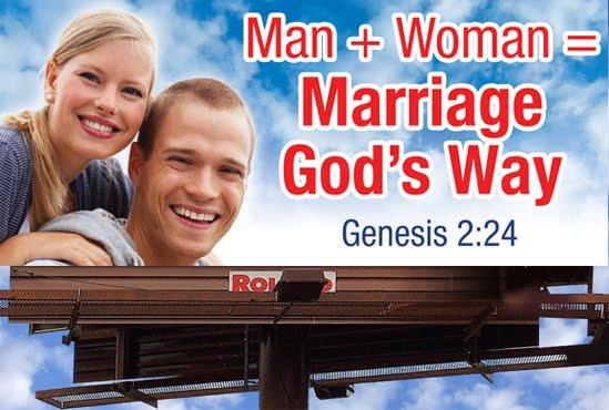 Marriage_Gods_Way_billboard.jpg