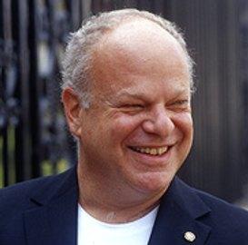 Martin-Seligman.jpg