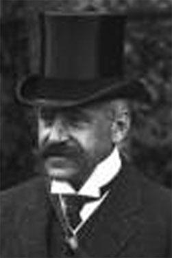Maurice Ephrussi.jpg