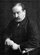 Max_Warburg_1905 (1) .jpg