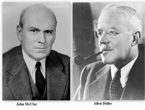 McCloy-Dulles collage.jpg
