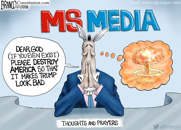 Media-Cartoon-1529663026.jpg