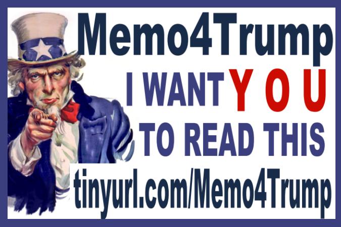 Memo4Trump-Meme-Image.png