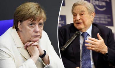 Merkel-684723.jpg