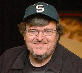Michael-Moore-.jpeg