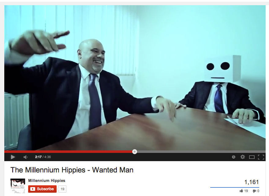 Millennium_Hippies_-_Wanted_Man_-_YouTube (1).png