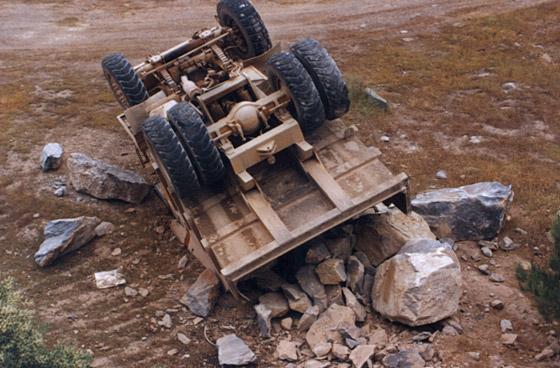 Mining-4.jpg