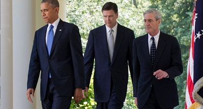 Mueller-Obama-Comey-1.jpg