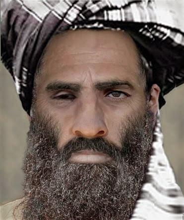 Mullah-Omar.jpg