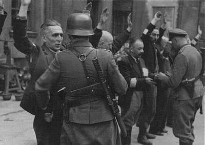 NAZI-POLICE-STATE.jpeg