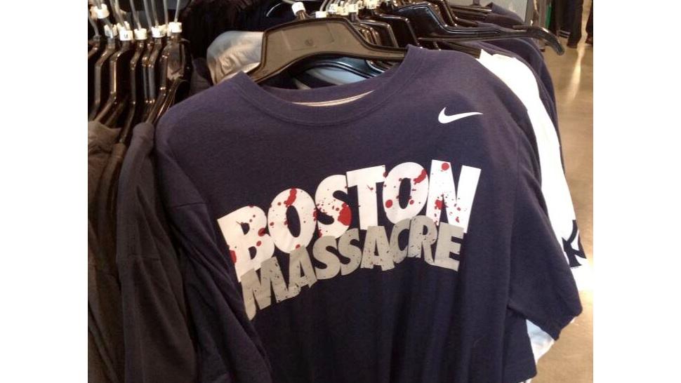 NIKE-boston.jpg