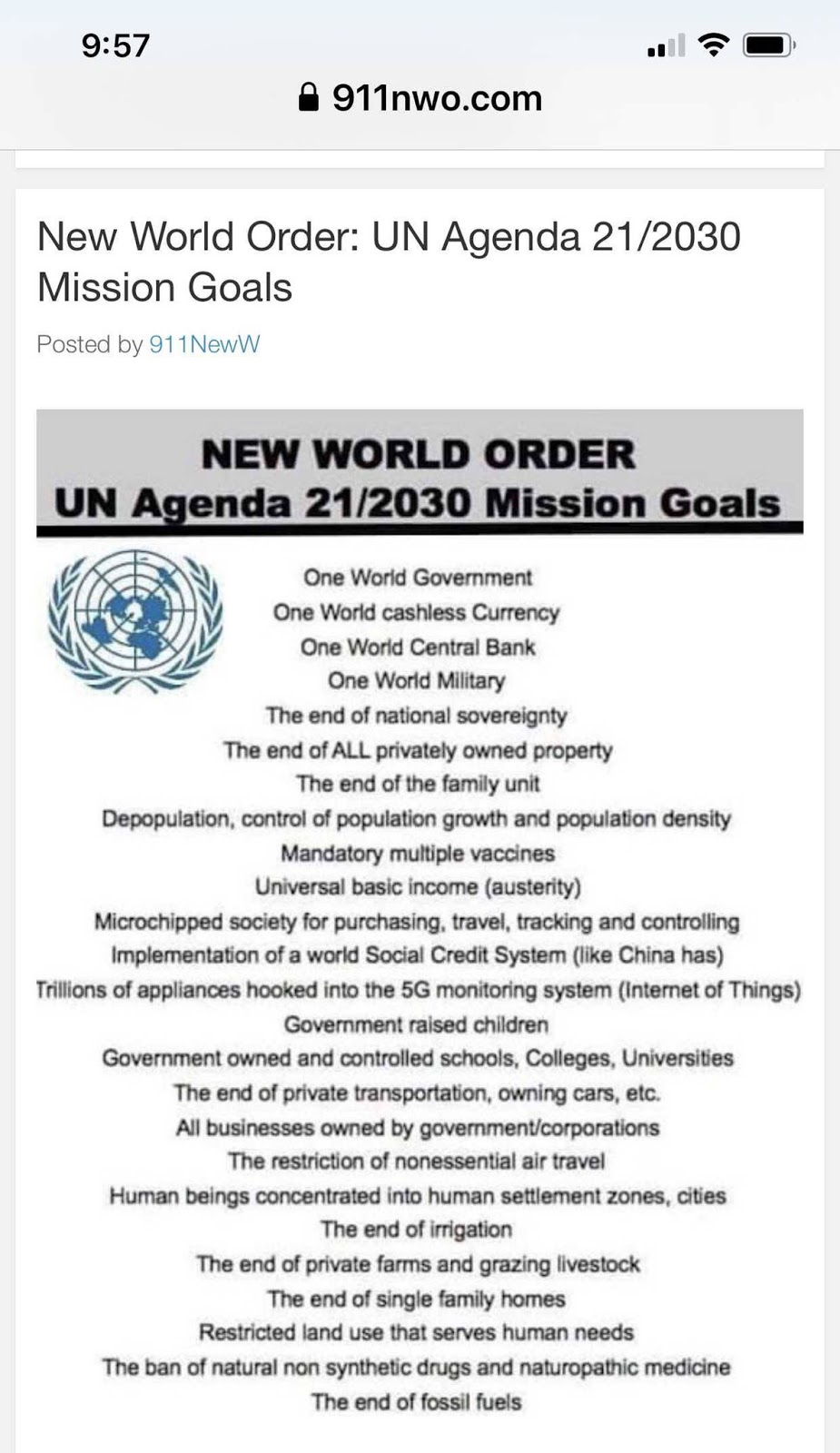 NWO-goals.jpg