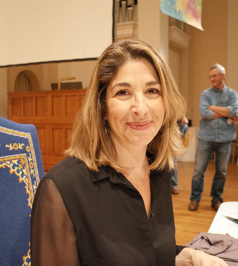 Naomi_Klein_at_Berkeley,_CA-2014.jpg