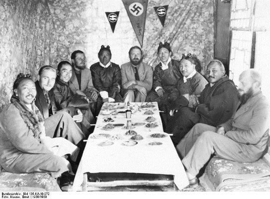 Nazis In Tibet.jpg