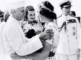 Nehru1.jpg
