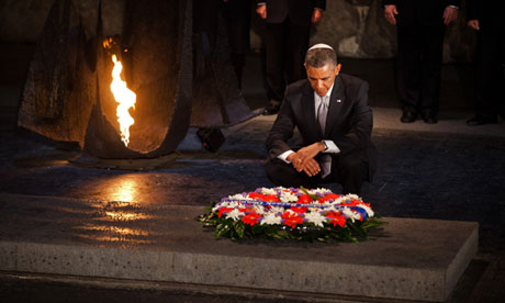Obama-at-Yad-Vashem-009.jpg