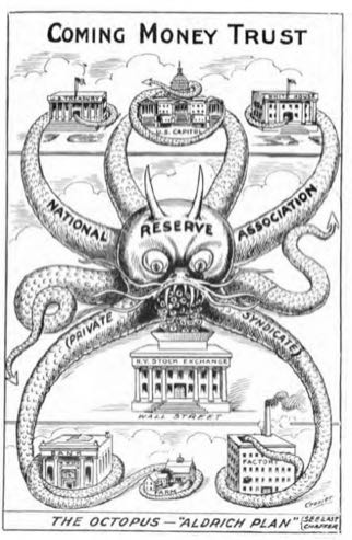 Octopus-460x703.jpg