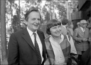 Olof-och-Lisbet-Palme.jpg