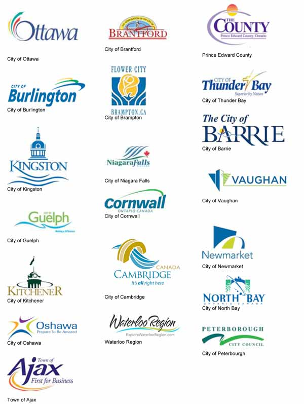 Ontario-Logos.jpg