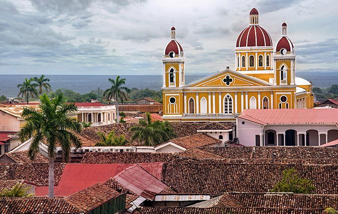 Ottawa-updates-travel-advisory-for-Nicaragua.jpg