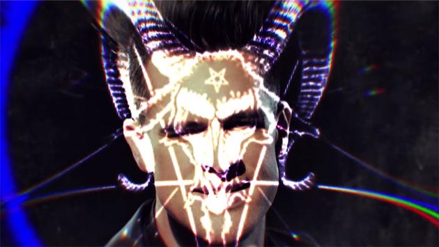 PATD-Singer-Satanist-900.jpg