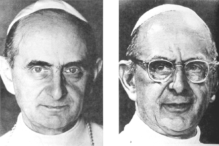 Paul VI and Impostor.jpg