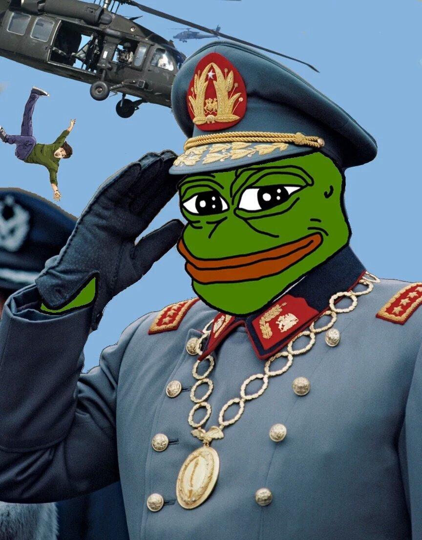 Pepe Pinochet.jpg