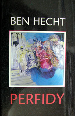 Perfidy-by-Ben-Hecht-Hardcover_large.jpg
