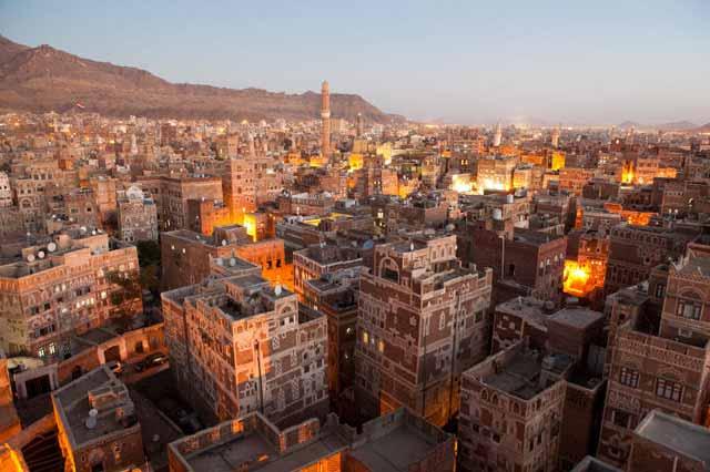 Photo-06-Old-Sana'a.jpg