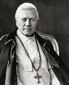 Pius-X-1.jpg