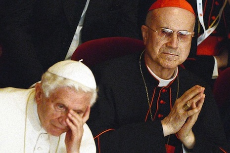 Pope-Bertone.jpg