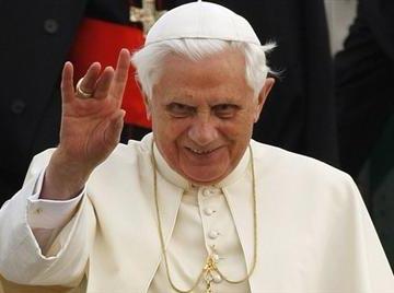 PopeHandSign.jpg