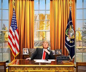 President-.jpg