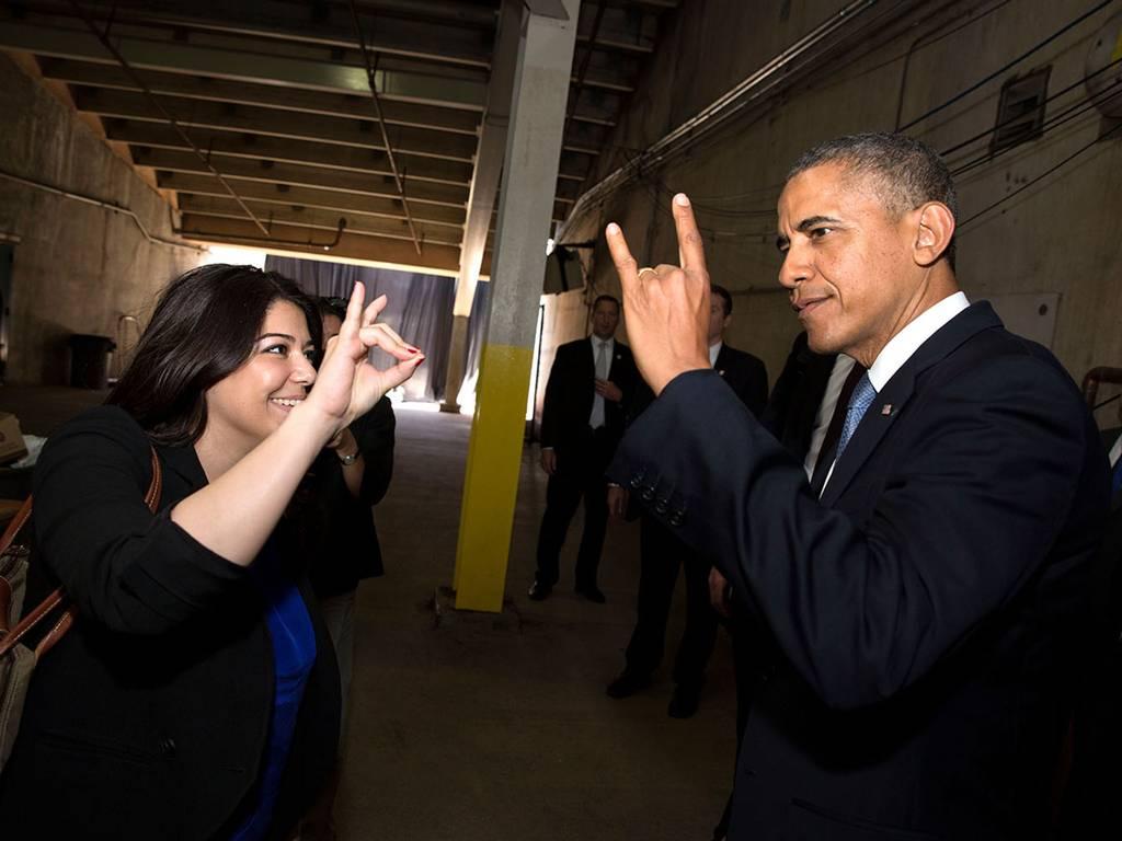 President_Obama_anteater.jpg