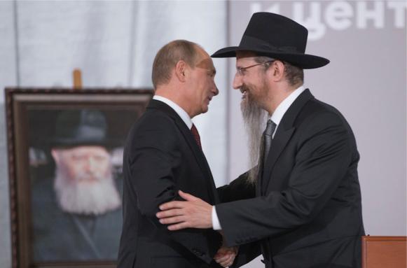 Putin-Lazar (1).jpg