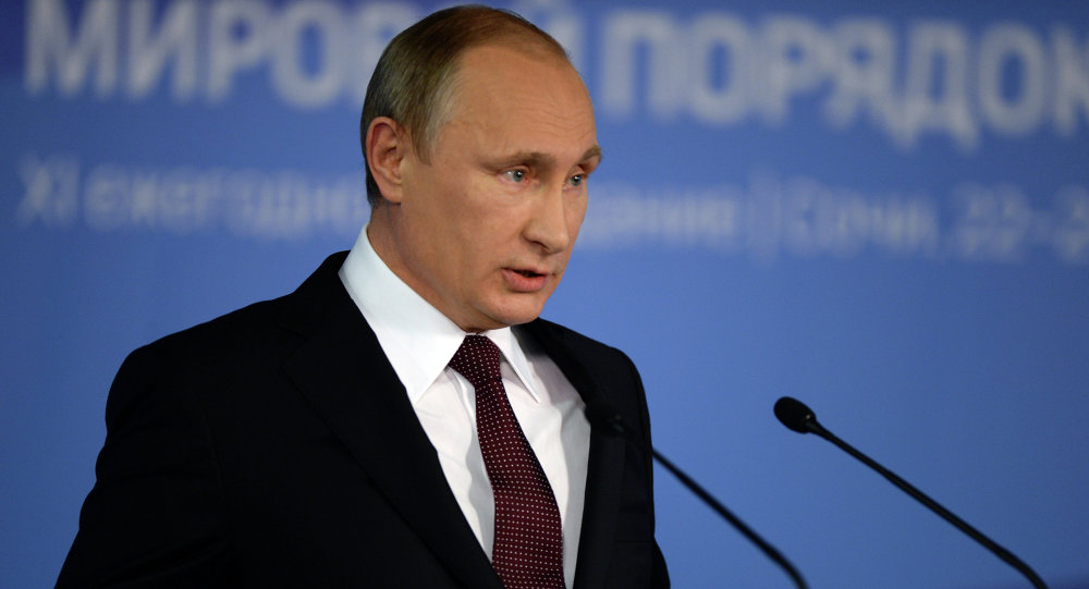 Putin-v.jpg