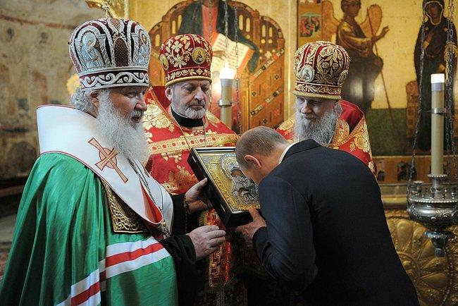 Putin_inauguration_Kirill_0.jpeg