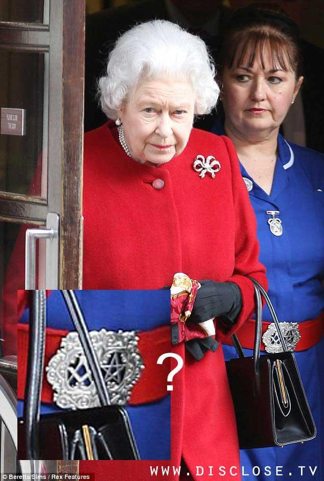 Queen Nurse.jpg