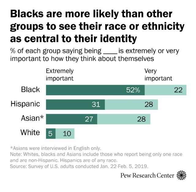 RACISM (8).jpg