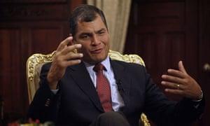 Rafael-Correa-008.jpg