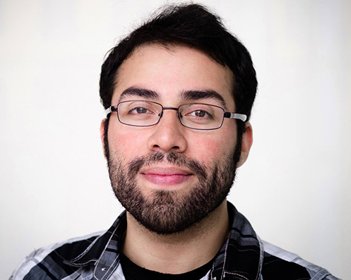 Ramirez-Steve-People-Behind-the-Science-2.jpeg