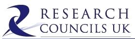 Research Council UK.jpg