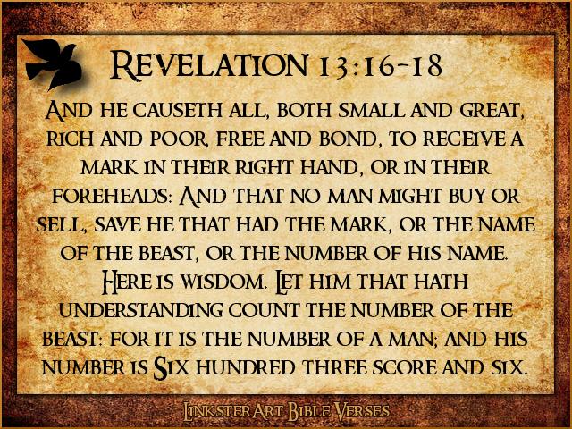 Revelation13v16_18.jpg