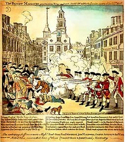 Revere print Boston Massacre.jpg