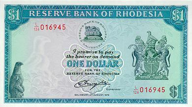 Rhodesia1.jpg