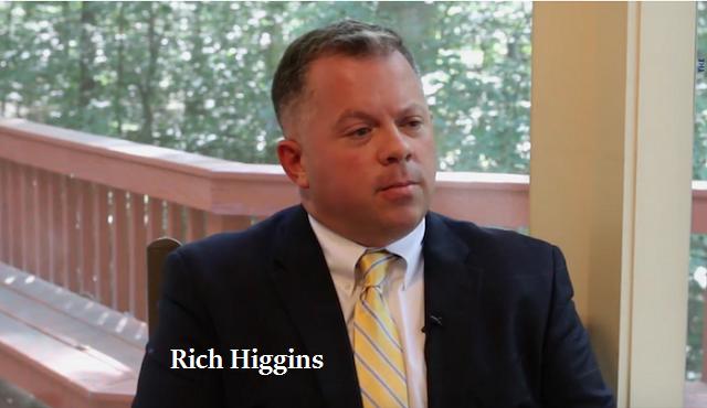Rich-Higgins.png