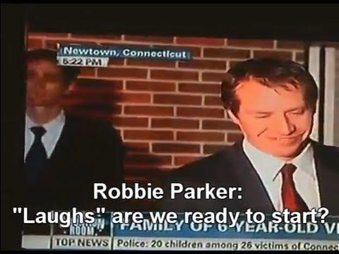 Robbie-Parker-Sandy-Hook-psyop.jpg